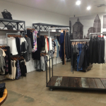 shop fit out